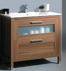 Luxury Bathroom Furniture Uk Modern Contemporary Luxury Bathroom Furniture Uk Bath Shower