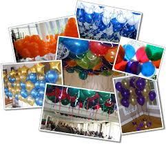 balloon and delivery balloon decorating bulk balloons bunch of balloons