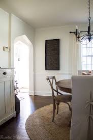 Dining Room Suits Winter Dining Room