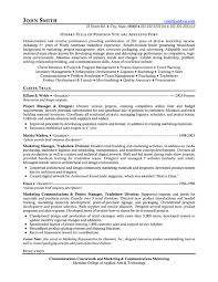 Resume Examples For Retail by Sample Retail Resume Retail Resume Example Sample Retail Resume