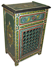 Redoing Bedroom Furniture Moroccan Bedroom Furniture From Of Morocco Moroccan Paint