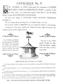Bull Weathervane Weathervanes U2013 History Internet Antique Gazette
