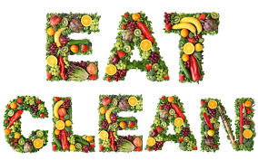 clean eating diet clip art u2013 clipart free download