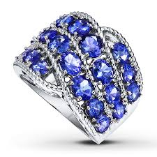 kay jewelers hours white gold bracelets kay jewelers tanzanite