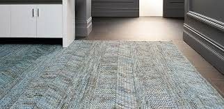 Modern Rugs Perth Rugs Nick Scali Furniture