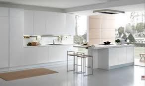 nobilia cuisine avis nobilia cuisine avis 100 images projet de cuisine nobilia vos