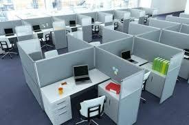 mobilier de bureau caen mobilier de bureau 974 mobilier de jardin en aluminium 73 caen