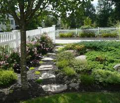 Down To Earth Landscaping by Down To Earth Landscaping Newburyport Ma 01950 978 590 5296