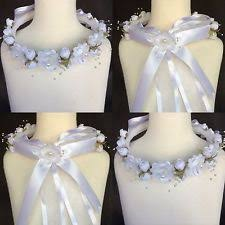 communion headpiece communion headpiece clothing shoes accessories ebay