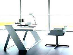 Computer Desks Small Computer Desks For Small Spaces Cursosfpo Info