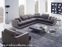 Modern Latest Sofa Set Design In Living Room Advice For Home - Living sofa design