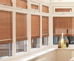 Individual Vertical Blinds Conservatory Roof Blinds Perfect Fit Blinds U0026 Venetian Blinds