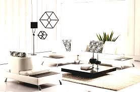 Cheap White Living Room Furniture Strikingly Design Ideas White Living Room Furniture Sets