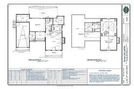 small luxury floor plans plan 1180