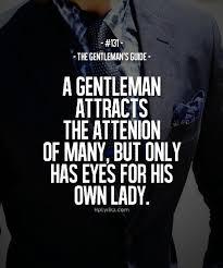 gentleman s 40 best gentleman s guide images on pinterest gentlemens guide