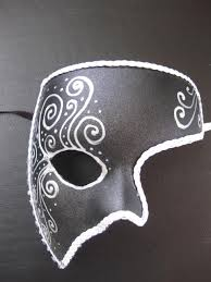 masquerades masks image result for http www masquerade co nz images male1