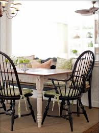 kitchen bar stool seat cushions seat cushions for dining room