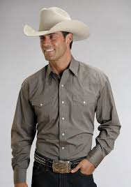 collection mens western wear shirts pictures best fashion trends