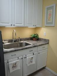 Laundry Room Cabinet Height Laundry Room Base Cabinets Cabets Cabet Laundry Room Base Cabinet