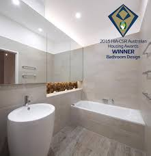 australian bathroom designs ensuite bathroom design ideas wa