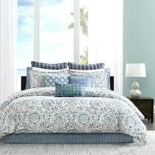 duvet covers echo jaipur duvet cover king echo bedding bed bath