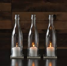 lamp centerpieces candle hurricanes archives moonshine lamp company moonshine