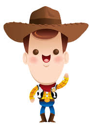 pictures jessie toy story google miscellany