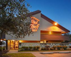Red Roof In Pensacola by Book Red Roof Inn Huntington Huntington Hotel Deals