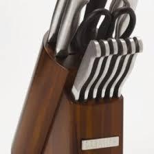 Modern Kitchen Knives 40 Unique Designer Knives For Your Home Modern Kitchen Knife Set