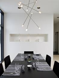 Chandelier Cleaning Toronto Cleaning Services Toronto House Cleaning Toronto Maid Service