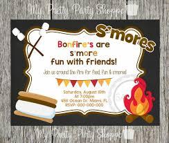 Birthday Card Invites Templates 100 Teenage Invitation Templates Unique Ideas For Bubble
