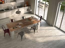 piastrelle per interni moderni pavimento laminato per cucina 80 images pavimento cucina