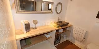 chambre d hotes arbois le domaine de l arbois une chambre d hotes dans les bouches du