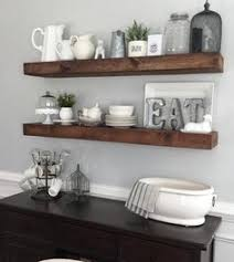 kitchen shelves ideas 8 ways to style open shelving in the kitchen open shelving open