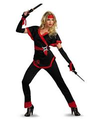 dragon halloween costume kids dragon lady ninja costume women halloween costumes