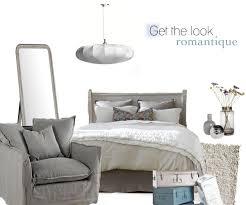chambre romantique maison du monde maisons du monde romantique chaios com