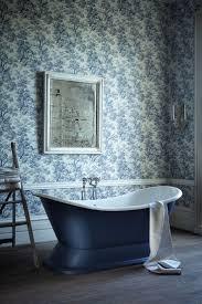 100 bathroom wallpaper designs 25 best wallpaper ceiling