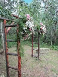 Wedding Arbor Ideas 328 Best Diy Wedding Arbor Ideas Images On Pinterest Marriage