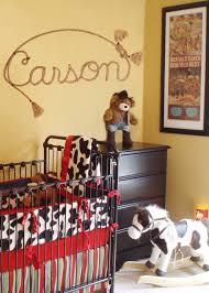 vintage cowboy nursery modern home interiors cowboy nursery ideas image of cowboy nursery design