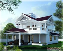Steep Slope House Plans Slopping Roof U0026 Smart Techniques Building Biggest Sloping Roof