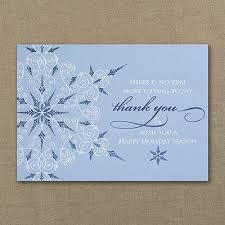 discount christmas cards 27 best business christmas cards images on business
