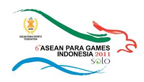 Para Games