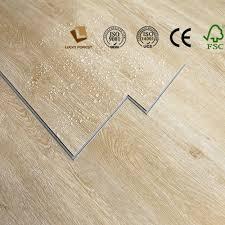 Plastic Laminate Flooring Factory Sale Pvc Plastic Laminate Flooring 4mm 5mm Buy Pvc