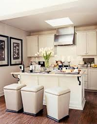 kitchens interior design 70 kitchen design remodeling ideas pictures of beautiful kitchens