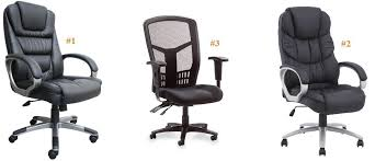 Coolest Office Chairs Design Ideas Innovative Good Desk Chairs Best Office Chair Furniture Collection