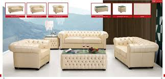 Best Price Living Room Furniture by Furniture Nice Small Living Room Layout Ideas Best 12 Ideas For