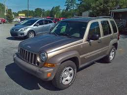 2728 2006 jeep liberty moore u0027s auto sales inc used cars for