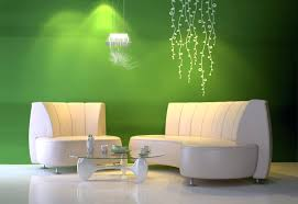 Best Plants For Living Room Interior Green Paint Colors U2013 Alternatux Com