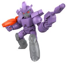 transformers tiny titans archives transformers toys tfw2005