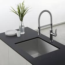 highest kitchen faucets kitchen faucet in bathroom